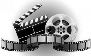 Упражнение кино
