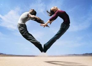 Как доставить удовольствие сексуальному партнеру?