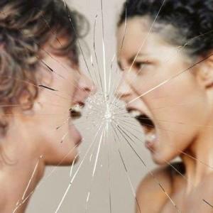 Психология делового общения. 10 причин вызывающих раздражение собеседника.